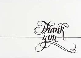 thank_you_note_blank_black_white