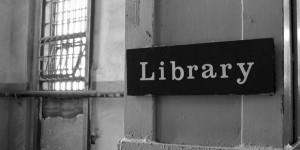 library alcatraz