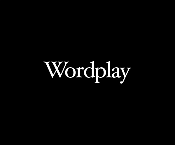 worldplay