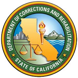 CA_-_CDCR_Logo