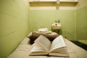 book_prison
