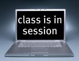 in_session