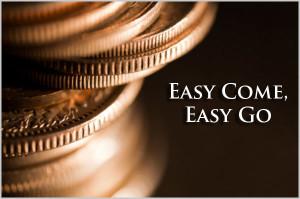 Easy-ComeEasy-Go