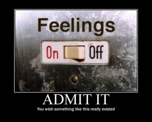 funny-feelings-on-off-switch