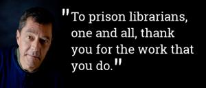jonathan-robinson-quote