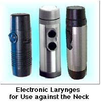 larynges pen